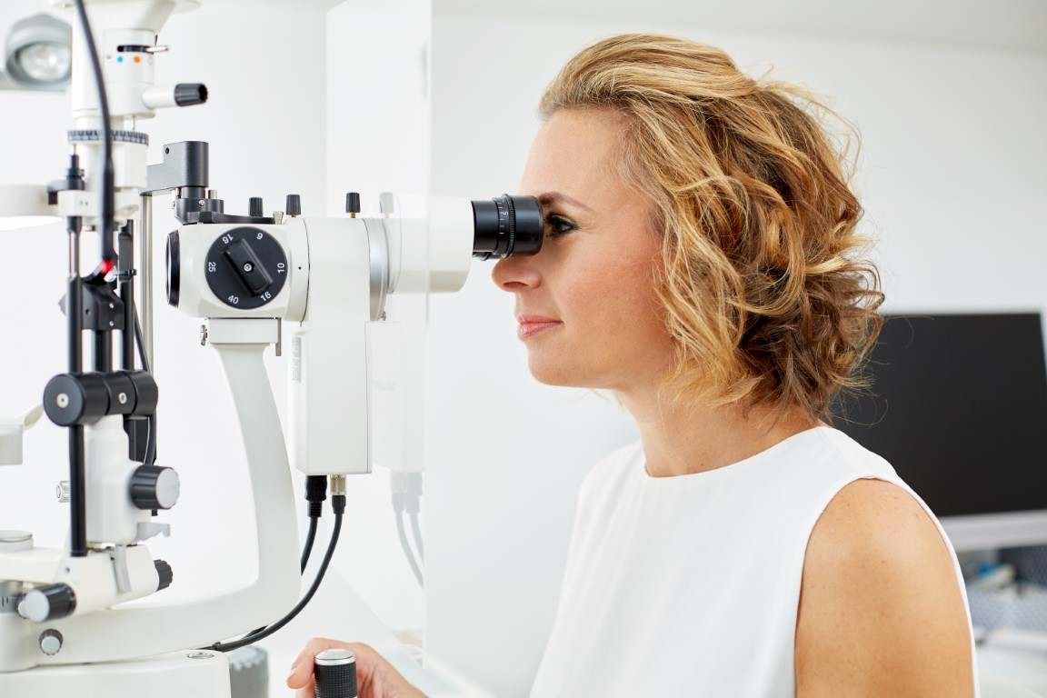 Dr. Barbara Wimpissinger - Chriurgische Eingriffe